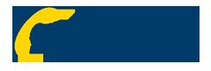 Askozia Logo